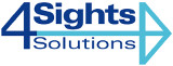 4Sights Solutions Limited